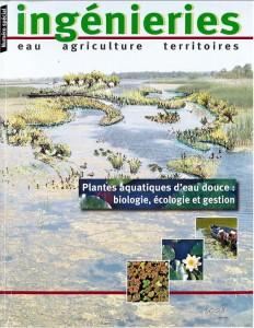 Ingénieries_EAT_plantes_aquatiques_2009