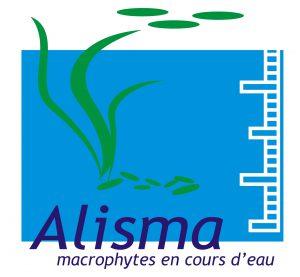 alisma_logo2